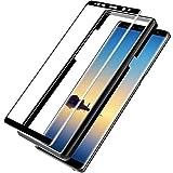 L K 1-Unidades Protector de Pantalla para Samsung Galaxy Note 8,...