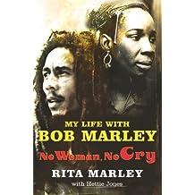 No Woman No Cry (English Edition)