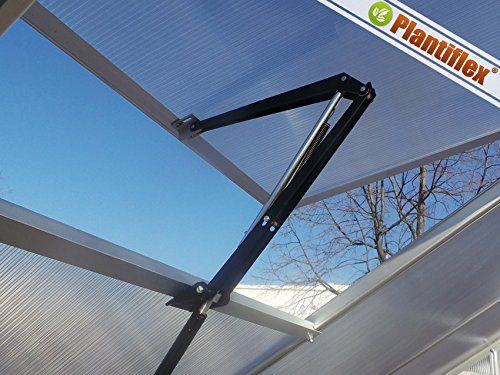 automatischer-fensteroeffner-temperaturgesteuert-mit-7-kg-hubkraft-fuer-gewaechshaus-treibhaus-fruehbeet-autom-fensterheber-2