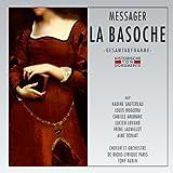 La Basoche [Import allemand]
