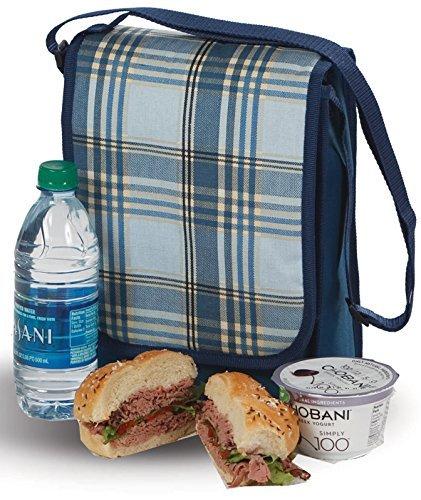 galaxy-lunch-bag-by-picnic-plus