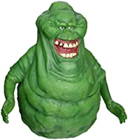 """Ghostbusters """"Slimer Glow-in-The-Dark"""" Money Bank (Multi-Colour)"""