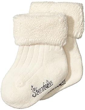 Sterntaler Mädchen Socken Baby-söckchen Uni