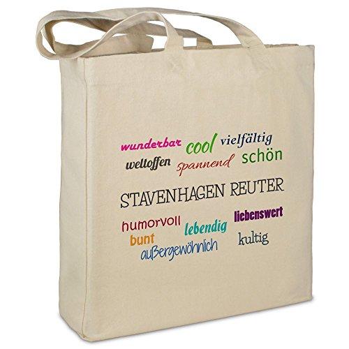 stofftasche-mit-stadt-ort-stavenhagen-reuter-motiv-positive-eigenschaften-farbe-beige-stoffbeutel-ju
