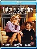 Tutto Sua Madre (Blu-Ray)