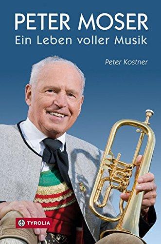Peter-Moser-Ein-Leben-voller-Musik