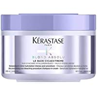 Kérastase Blond Absolu - Le Bain Cicaextreme 250ml