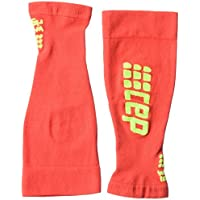 CEP Pro+ Ultralight Calf Sleeves