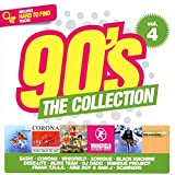 90'S-the Collection,Vol.4