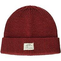 O'Neill Men's BM Bouncer Wool Mix Beanie Headwear, Men, Bm bouncer wool mix beanie