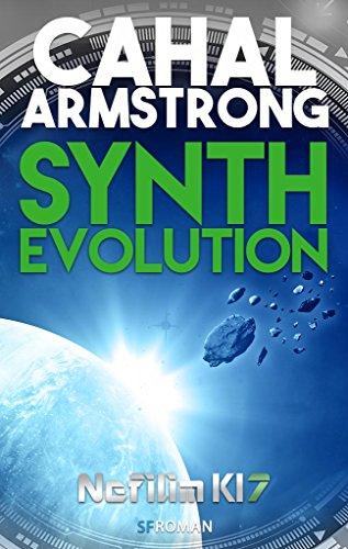 Synthevolution (Nefilim