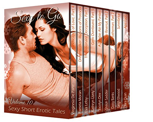 sexy-to-go-volume-10-sexy-short-erotic-tales-english-edition