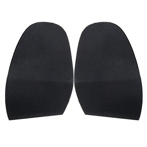 footful-semelles-demi-antiderapant-maximum-en-caoutchouc-coussin-de-chaussure-exterieure-3-29