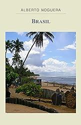 Brasil: Viajes I