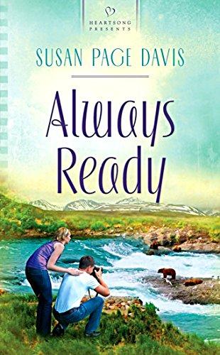 always-ready-alaska-weddings-book-1-english-edition