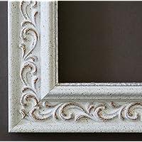 Specchio da parete–guardaroba specchio corridoio bagno specchio–su