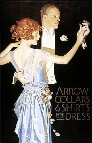 wood-print-60-x-90-cm-dancing-couple-1923-by-joseph-christian-leyendecker-granger-collection