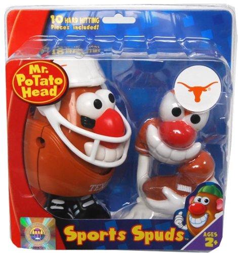 ncaa-texas-sports-spuds-mr-potato-head