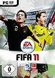 Produkt-Bild: FIFA 11