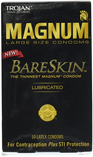 trojan-magnum-large-bareskin-extra-thin-condoms-10-pack