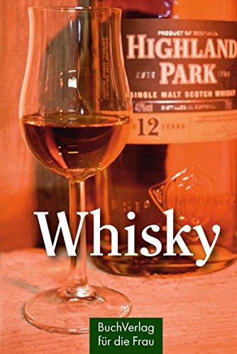 Whisky (Minibibliothek)