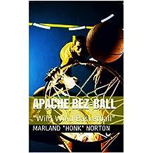 Amazon.es: Apache - Últimos 30 días: Libros