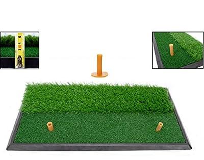 LL-Golf® Golf in Abschlagmatte