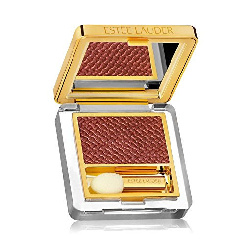 Estee Lauder Eye Gel (Estée Lauder Pure Color Gelée Powder Eyeshadow Oogschaduw 1 gr - Cyber Gold)