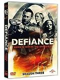 Defiance - Stagione 03 (4 Dvd) (1 DVD)