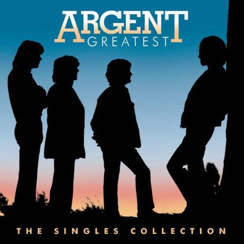 Greatest Hits: Singles