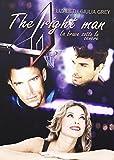 The right man: La brace sotto la cenere -  - amazon.it