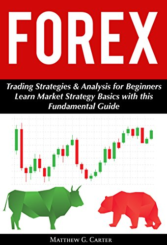 Trading strategies forex pdf book state street bank and trust company investment funds for tax exempt retirement plans