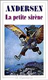 Editions Flammarion 07/01/1993