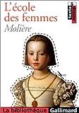 Gallimard 31/01/2001