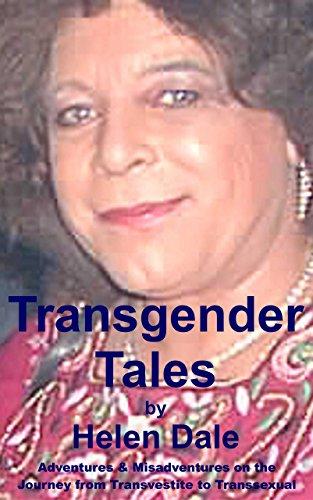 Transvestite personal directory