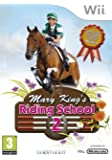 Mary King's Riding School 2 (Wii)