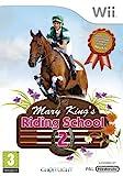 Mary King's Riding School 2 [UK Import]