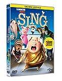 5-sing-dvd