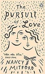 The Pursuit of Love (Penguin Essentials)