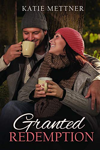 Granted Redemption (Northern Lights Series, Band 1) -