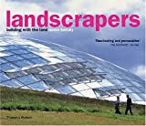 Landscrapers: Building with the Land by Aaron Betsky (2005-08-22)