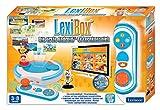 Lexibook LBOX100DE - Lexiboox