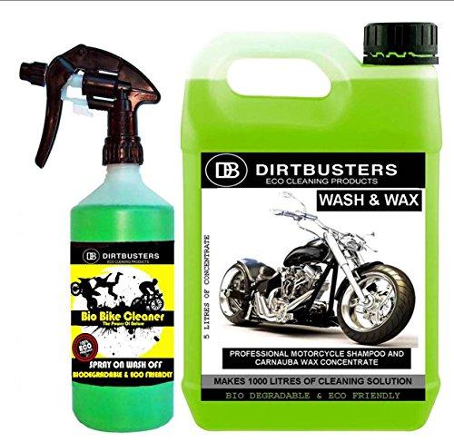 lavage-et-cire-professionnelle-et-bio-nettoyant-pour-velo-moto-mx-de-moto-motocross-essais-la-salete