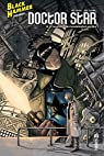 Black Hammer présente : Doctor Star & le Royaume des Lendemain Perdus par Lemire