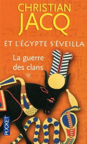 """<a href=""""/node/13793"""">La guerre des clans</a>"""