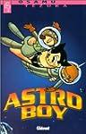 Astro Boy, tome 4