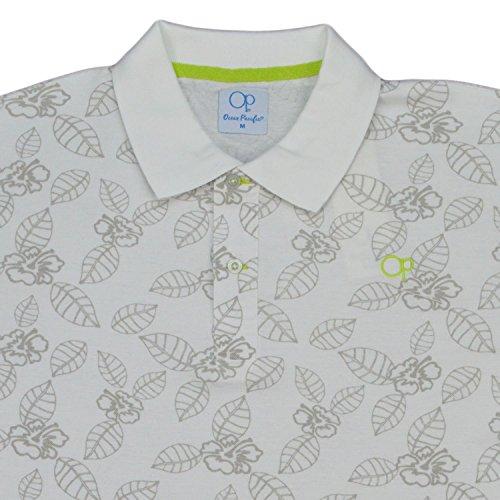 polo-mm-ocean-pacific-uomo-100-cotone-piquet-bianco-stampa-floreale-e-ricamo-xxl