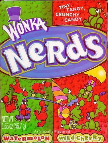 wonka-nerds-variety-pack-pack-of-6
