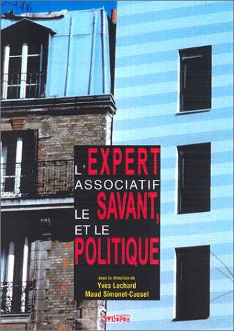 l-39-expert-associatif-le-savant-et-le-politique