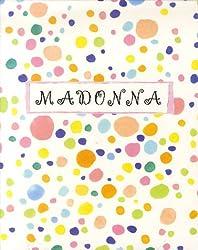 Madonna Coffret en 4 volumes ; Les Roses anglaises ; Yakov et les sept voleurs ; Bôta de Carats ; Les Pommes de M. Peabody